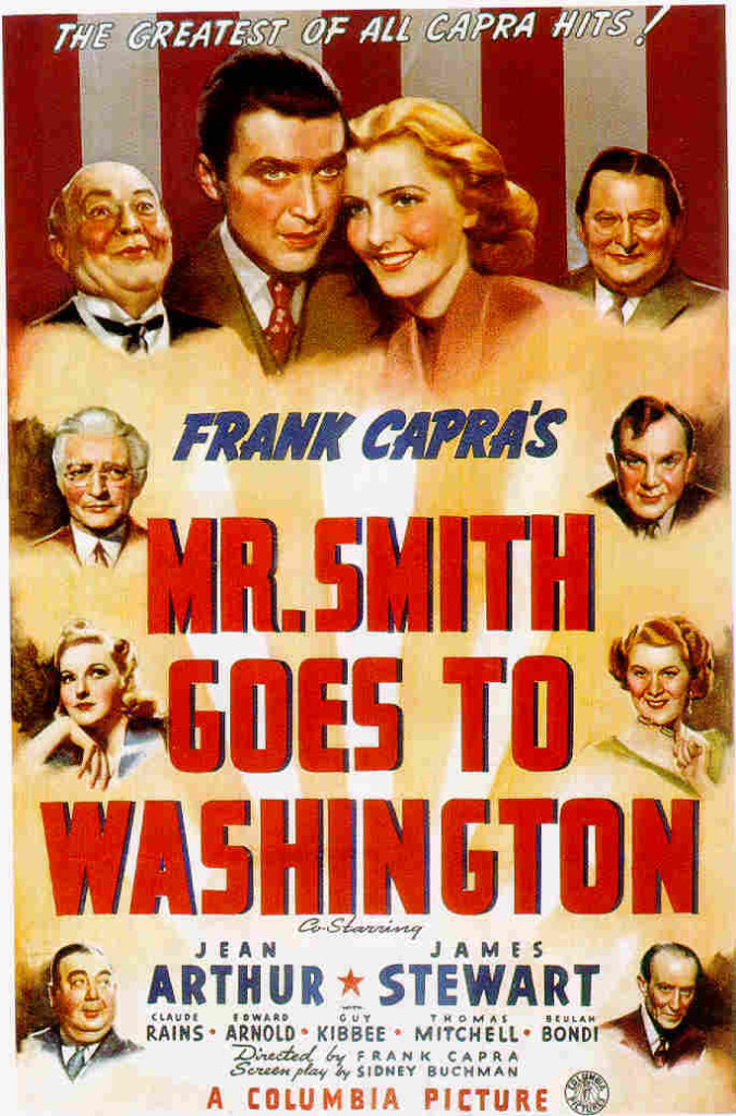 Mr-Smith-goes-to-Washington