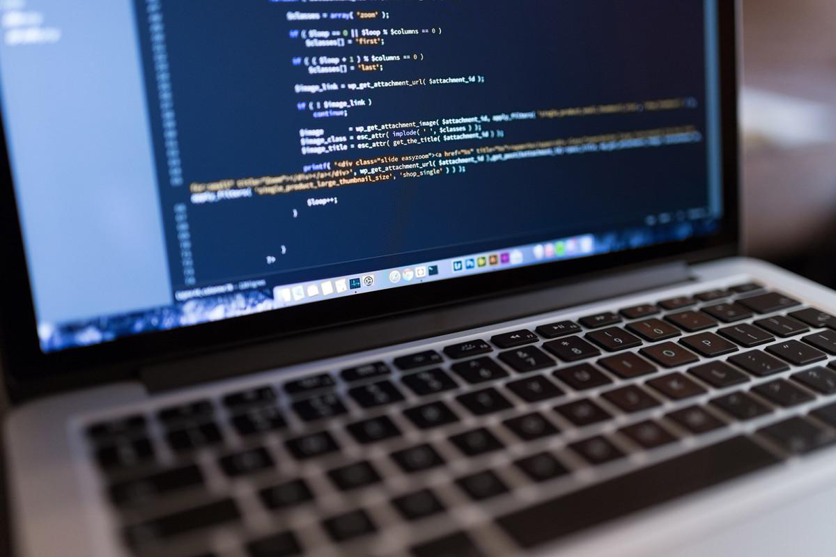 fail2ban: automatiser les mails de plainte aux adresses abuse