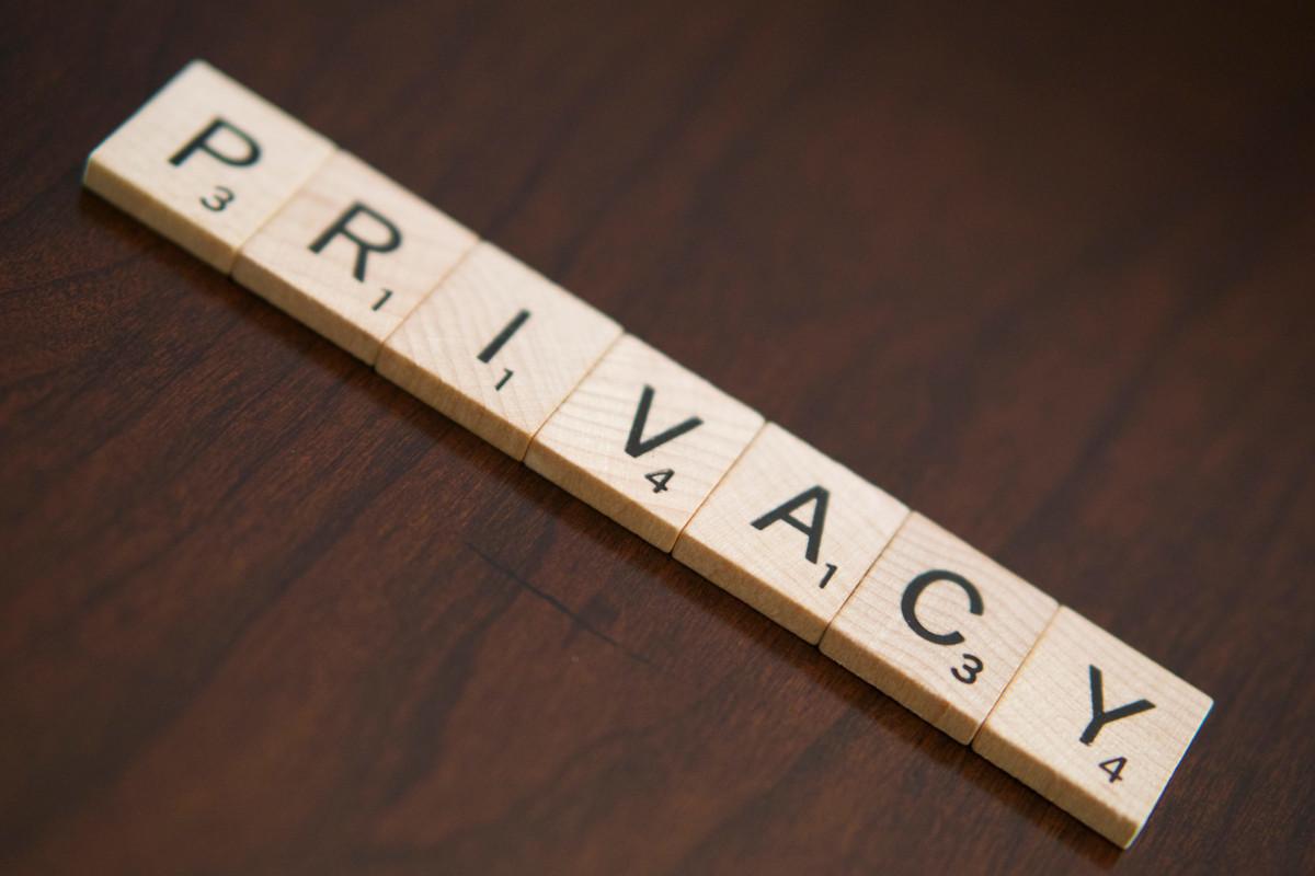 Développeurs Web protégez la vie privée de vos utilisateurs